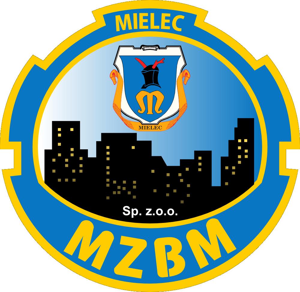 MZBM Mielec